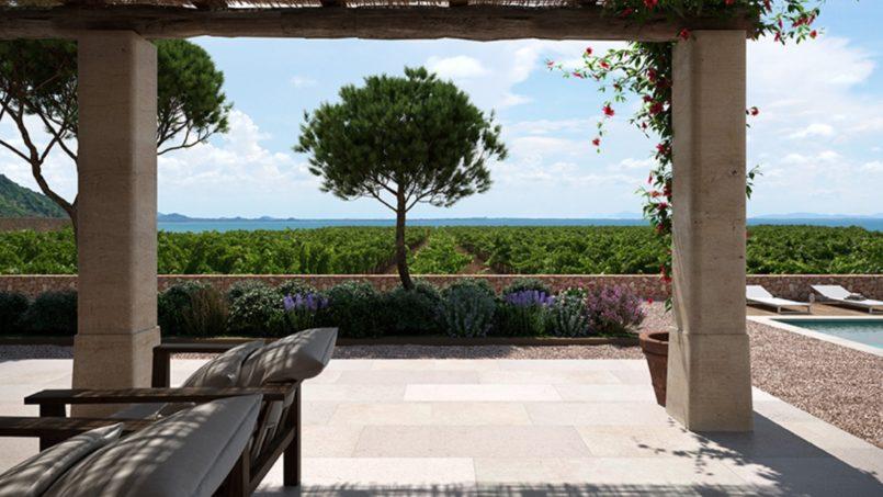 4 factores de éxito para vender su casa en Formentera