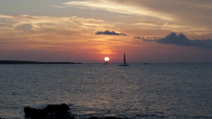 Villa, Apartamento o Terreno en Formentera? Cual es la mejor opción?