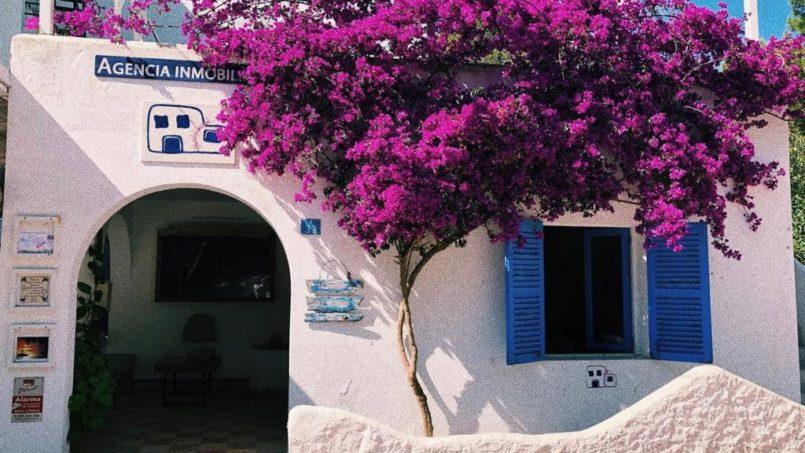 ¿Cómo encontrar las mejores inversiones inmobiliarias en Formentera?