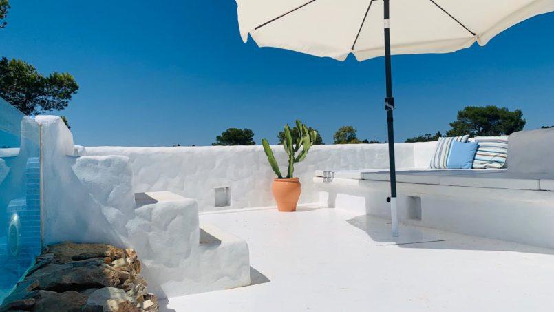 Top 3 Fincas en venta en Formentera 2022
