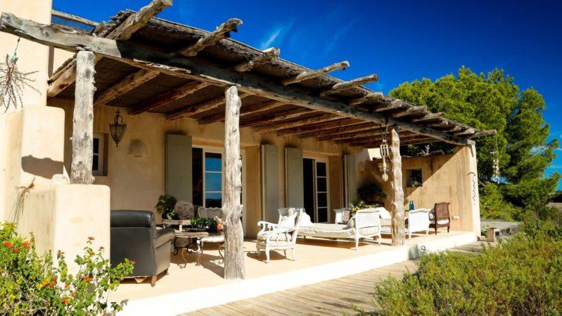 ¿Qué necesitas saber antes de mudarte a la isla de Formentera?